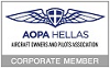 AOPA corporate new